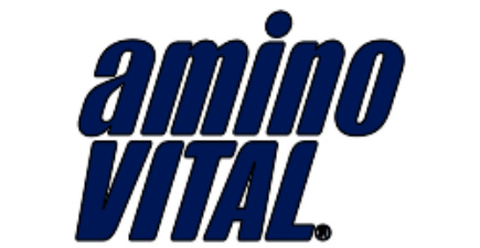 aminovital-amino-sports-energy-supply