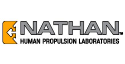 nathna-sports