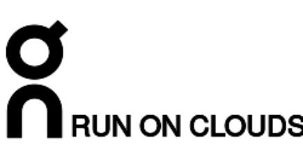 on-cloud-running
