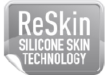 Reskin-Silicone-Technology
